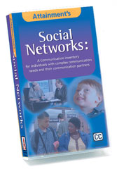 Social Networks VHS