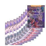 Social Networks Inventory Booklets (package of 12)