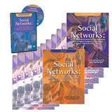 Social Networks Introductory Package
