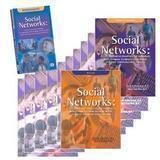 Social Networks Caseload Package